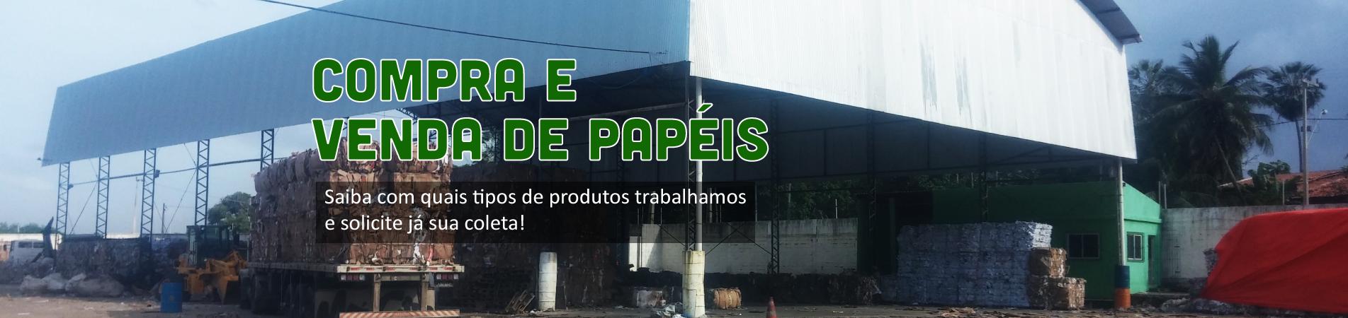 metalpel-banner-principal-vendas-de-papel